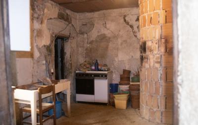 SDT-Grand-House-basement--33-