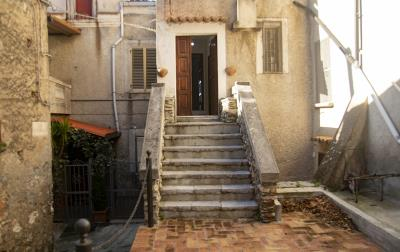 SDT-Townhouse--2-