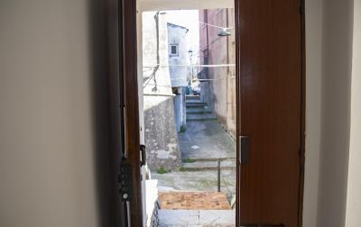 SDT-Townhouse--4-