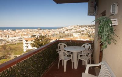 La-Collinetta-2-bed-Sea-View--1-