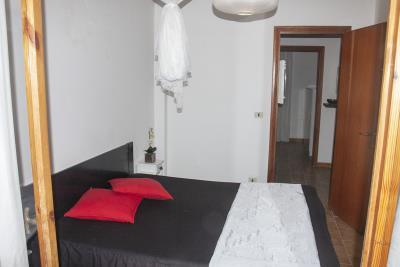 La-Collinetta-2-bed-Sea-View--8-