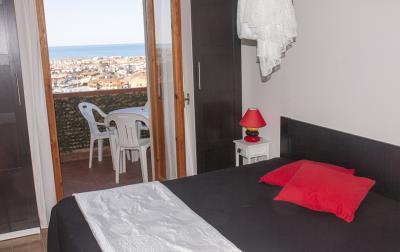 La-Collinetta-2-bed-Sea-View--9-