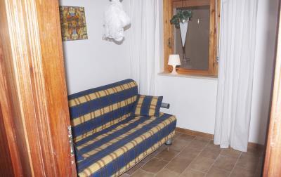 La-Collinetta-2-bed-Sea-View--10-
