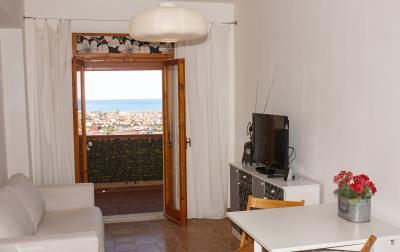 La-Collinetta-2-bed-Sea-View--7-