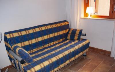 La-Collinetta-2-bed-Sea-View--11-