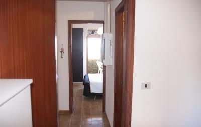 La-Collinetta-2-bed-Sea-View--12-