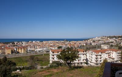La-Collinetta-2-bed-Sea-View--15-