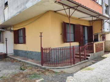 cafaroneapartment18ACext