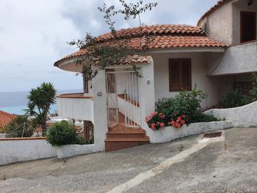 Casa-Riaola28FRext