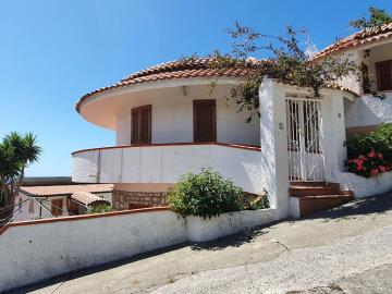Casa-Riaola28FRext3