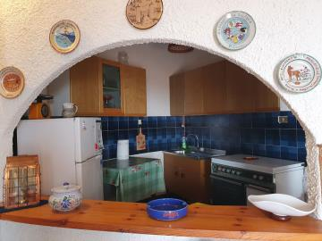 Casa-Riaola28FRkit2