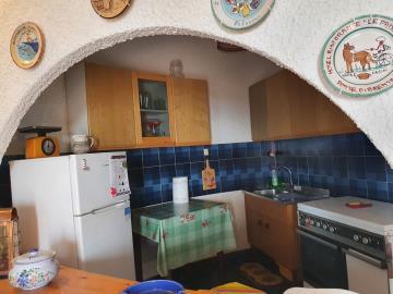 Casa-Riaola28FRkit3