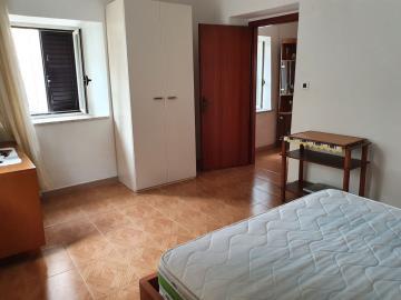 Serra-d--Aiello-Centro-Storico-15FPbed6