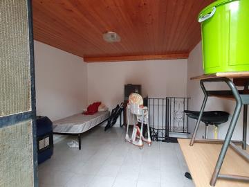Serra-d--Aiello-Centro-Storico-15FPbed7