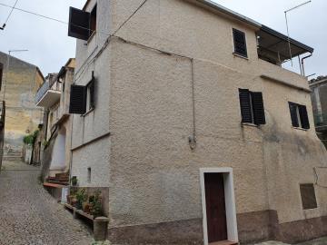 Serra-d--Aiello-Centro-Storico-15FPext