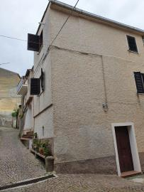 Serra-d--Aiello-Centro-Storico-15FPext3