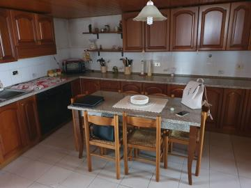 Serra-d--Aiello-Centro-Storico-15FPkit2