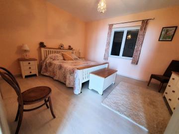 longobardi-house18MO2bed
