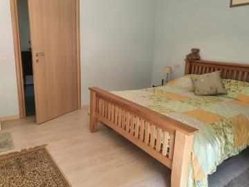 longobardi-house18MObed