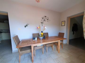 longobardi-house18MOent