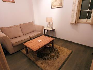 longobardi-house18MOsnug