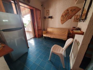 apartment-Parco-23GBsogg2
