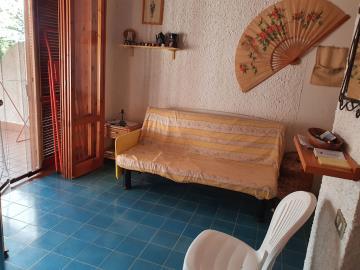 apartment-Parco-23GBsogg3