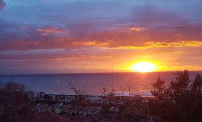torremezzo-sunsets