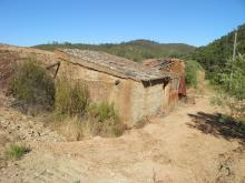 Image No.19-3 Bed Farmhouse for sale