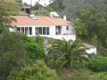 1. 3 Bed Farmhouse for sale
