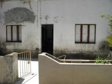 Image No.2-1 Bed House for sale