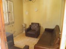Image No.4-1 Bed House for sale