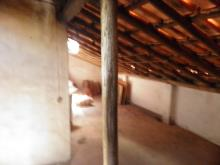 Image No.9-1 Bed House for sale