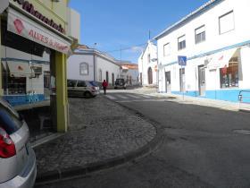 Image No.3-Appartement de 6 chambres à vendre à Mexilhoeira Grande