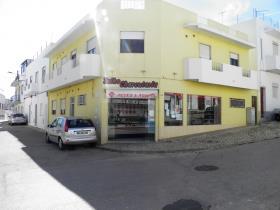 Image No.2-Appartement de 6 chambres à vendre à Mexilhoeira Grande