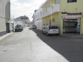 Image No.4-Appartement de 6 chambres à vendre à Mexilhoeira Grande