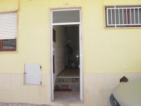 Image No.5-Appartement de 6 chambres à vendre à Mexilhoeira Grande
