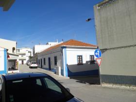 Image No.0-Appartement de 6 chambres à vendre à Mexilhoeira Grande