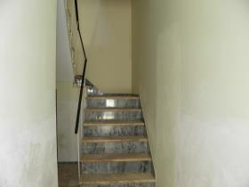Image No.6-Appartement de 6 chambres à vendre à Mexilhoeira Grande