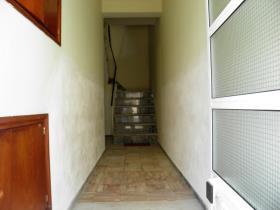 Image No.7-Appartement de 6 chambres à vendre à Mexilhoeira Grande