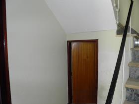 Image No.8-Appartement de 6 chambres à vendre à Mexilhoeira Grande
