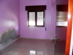 Image No.9-Appartement de 6 chambres à vendre à Mexilhoeira Grande