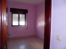 Image No.10-Appartement de 6 chambres à vendre à Mexilhoeira Grande