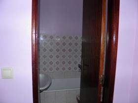 Image No.11-Appartement de 6 chambres à vendre à Mexilhoeira Grande