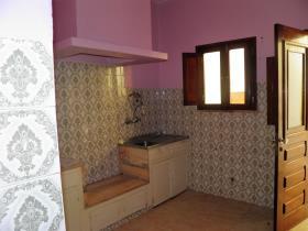 Image No.12-Appartement de 6 chambres à vendre à Mexilhoeira Grande