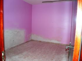 Image No.13-Appartement de 6 chambres à vendre à Mexilhoeira Grande