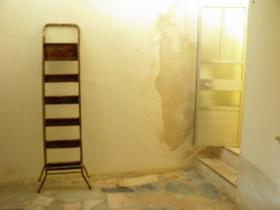 Image No.14-Appartement de 6 chambres à vendre à Mexilhoeira Grande