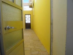 Image No.15-Appartement de 6 chambres à vendre à Mexilhoeira Grande
