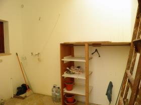 Image No.16-Appartement de 6 chambres à vendre à Mexilhoeira Grande