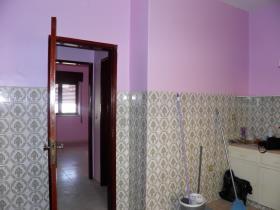 Image No.18-Appartement de 6 chambres à vendre à Mexilhoeira Grande